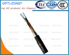 12 core GYTA optical fiber cable
