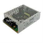 35W industrial switching power supply