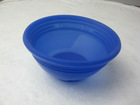 silicone bowl, salad bowl, facial mask container