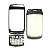 For Blackberry 9700 housing
