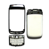 For Blackberry 9700 housing