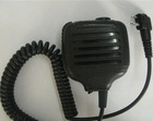 Speaker Microphone Mic for Motorola GTX SP50 CP150 P110