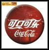 2012 hot sale cup coaster
