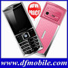 Cheap Quad Band Unlocked GSM Mobilephone H1