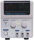 18V5A DC power supply