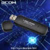 Wireless 3G/3.5G WCDMA HSDPA/HSUPA USB modem