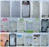 Wholesale Retail Package Box for iPhone 4/4s/5G/Samsung