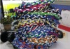 Hot Selling IonsTitanium Necklace/Bracelets