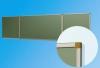 Green Board HBZ series (Folding Type),writing board
