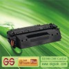 GS-7553X Compatible Toner Cartridge (Finished)