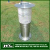 solar garden lawn lamp WPTC001