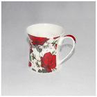 ceramic porcelain mug color porcelain mug stock porcelain mug