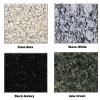 Kitchen countertop-granite