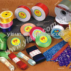 Satin Cotton Bias Tape Cord Ribbon