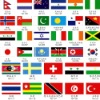 Customize various types of flags