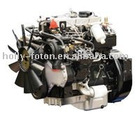 Vehicle Lovol Diesel Engine construction machinery