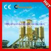 Super HZS60 Ready Mix Concrete Supplier