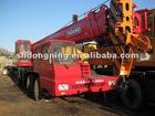 used truck crane Tadano 30 ton, Tadano 30 ton cranes