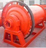 Rock Grinding Machine for sell