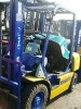 good quality 3 ton forklift for sell