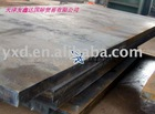 hot rolled carbon steel plate
