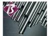 Manufacturer Stainless Steel Bright Bar