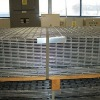 Wholesale 6x6 concrete reinforcing welded wire mesh