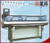 2012 with newest technology Flat Knitting Machine