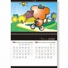 Wall Calendar,Calendar