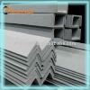 steel L profile