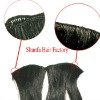 Best quality Human Hair weft