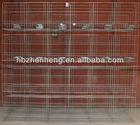 Rabbit Metal Cage (Manufacturers)