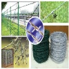 barbed wire as for security equipment manufacturer