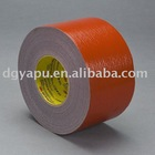 3m cloth duct adhesive tape