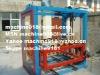 Hot sale! foam concrete block cutting machine
