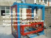Hot sale! foam concrete block cutting machine