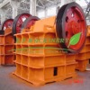 Granite Jaw Crusher / Crushing Machine
