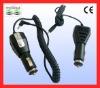 Mini USB Car charger with CE,UL,ROHS