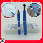 3in1 laser capacitive stylus pen for iphone manufacturers & suppliers