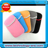 "Hot sale!Nylon sleeve bag for 7""/8""/9.7""/10.1"" universal tablet pc"