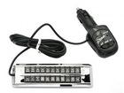 SW-3066 22 LED Sound Control Music Light