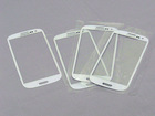 OEM glass cover lens for samsung galaxy s3 i9300