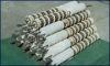 electric heating radiant tube