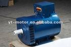 ST-3kw single phase Generator