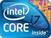 Intel Core i7 2600 CPU 3.4G LGA1155