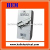 IP66 Isolation Switch 2Pole 63A