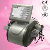 Vacuum and cavitation slimming machine S-95