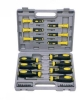 26pcs screwdrivers set