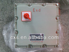 explosion proof enclosures, junction box CBP-T