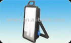 Shanghai-Electric Waterproof engineering lamp